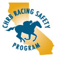CHRB Racing Safety