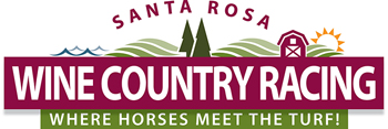 sonoma county fair logo